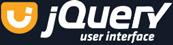 logo-jquery-ui