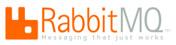 logo_rabbitmq_01